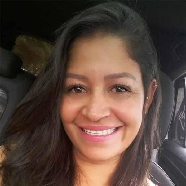 Fernanda Ribeiro apaga velinhas neste domingo