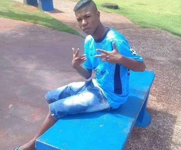 Jovem de 19 anos morre após levar vários golpes de faca em Ourinhos