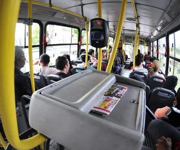 Transporte coletivo será gratuito a partir do dia 1º de março em Assis