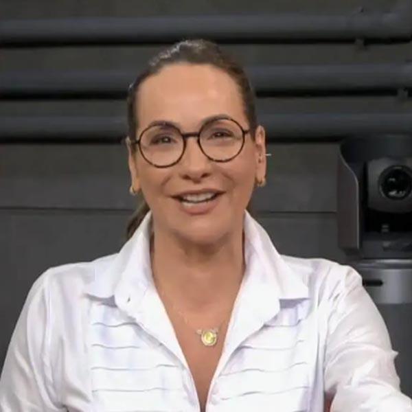 Após 1 ano de pandemia, GloboNews consolida o 1º lugar entre os canais de notícias