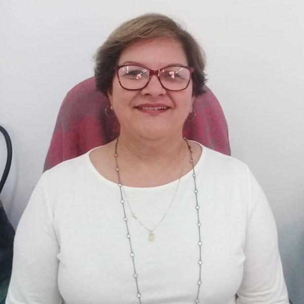 Professora paraguaçuense é mais uma vítima fatal da Covid-19