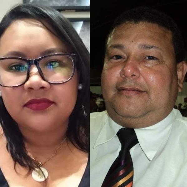 Covid-19 mata pai e filha em menos de 24 horas em Marília