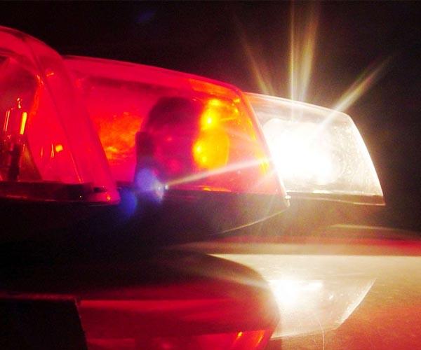 Motociclista morre em acidente na entrada de Palmital