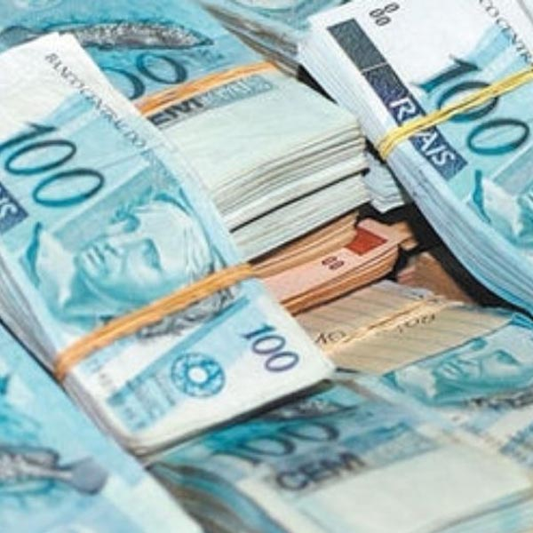 Votação contra reajuste impedirá investimentos no município