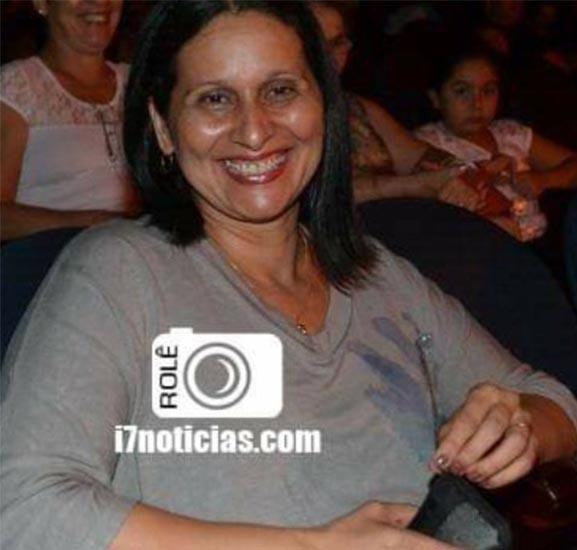 Professora morre vítima da Covid-19 em Paraguaçu Paulista