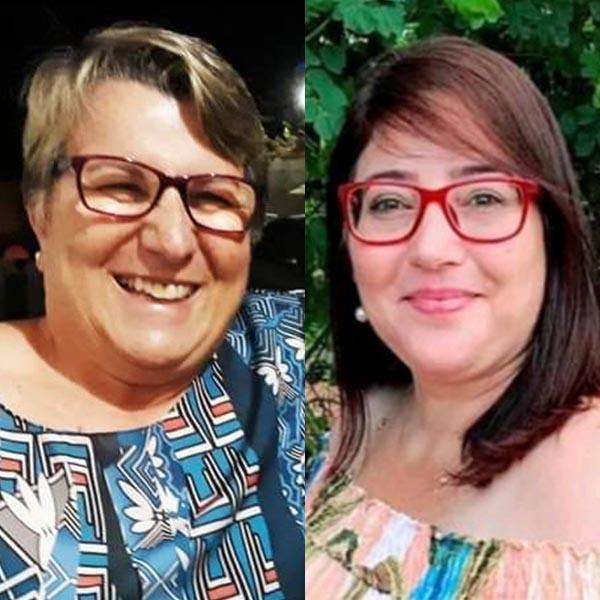 Paraguaçu contabiliza mais duas vítimas fatais da Covid-19
