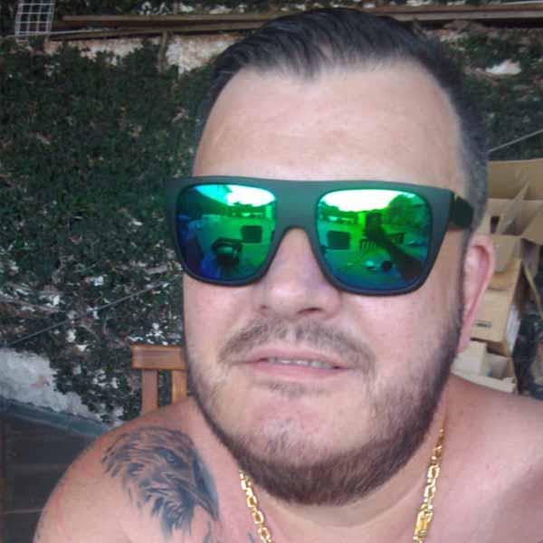 Marcelo Cassis Costa completa idade nova