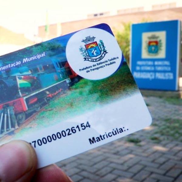 Prefeitura credita novo valor do Pas e bônus da Educação aos servidores