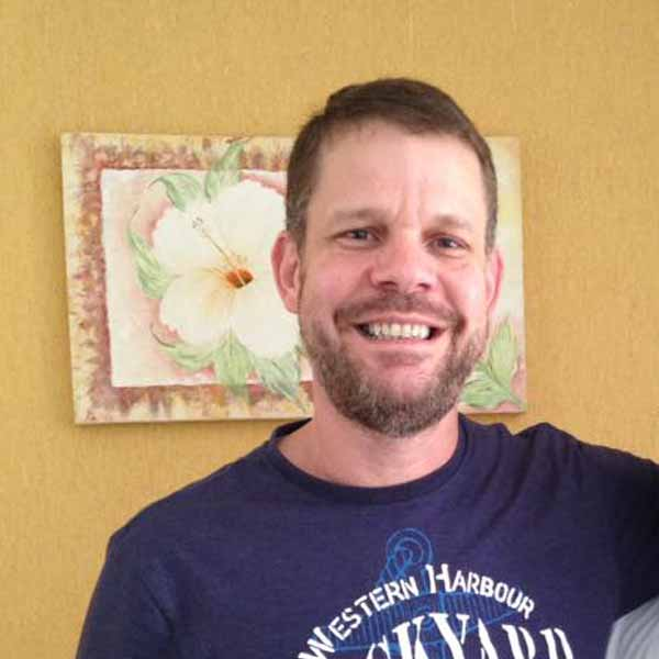 Paulo Prado comemora mais um aniversário