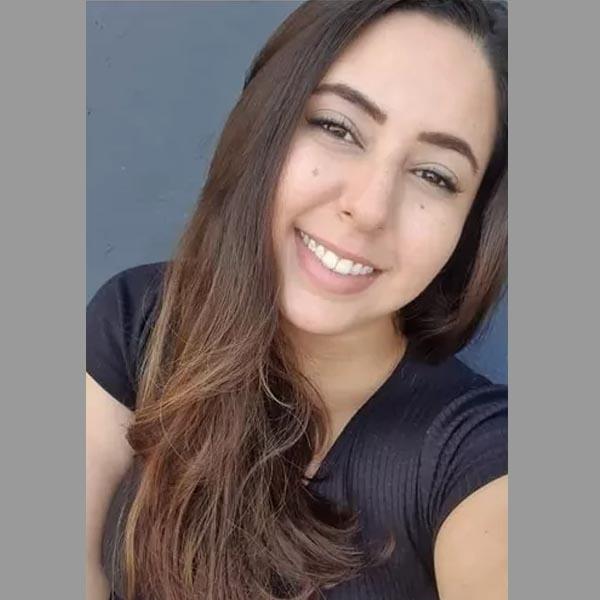 Universitária de 22 anos morre após cair de moto em rodovia de Marília