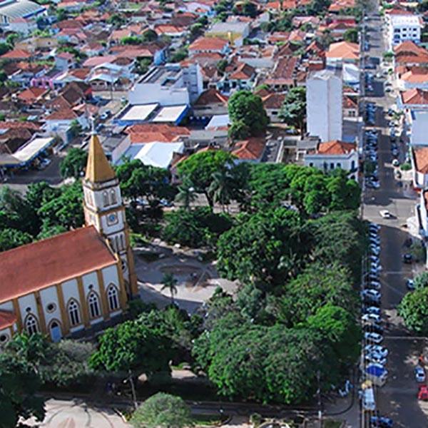 Governo de SP cria 'fase de transição' e libera comércio e atividades religiosas a partir de domingo
