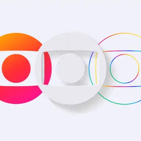 Com ajuda do Google, BBB 2022 poderá ser visto ao vivo na TV com um clique