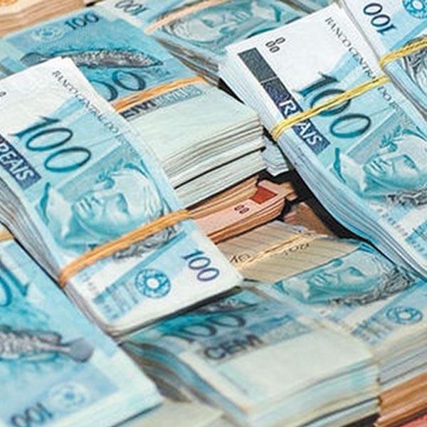 Paraguaçu pode perder mais de R$ 5 milhões em plena pandemia