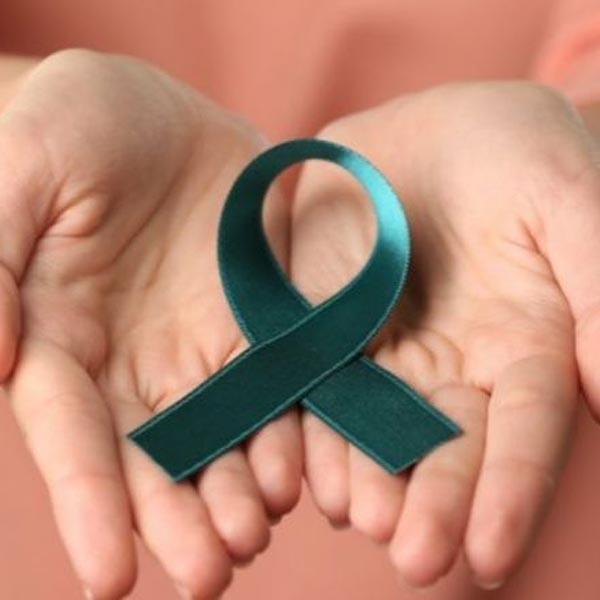 Carreta de Combate ao Câncer estará em Paraguaçu na quarta-feira
