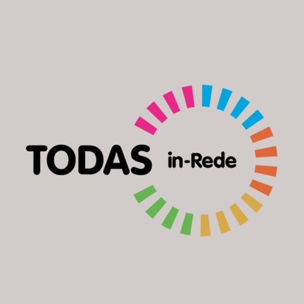 """Prefeitura de Quatá lança """"Todas in-Rede – Empoderamento Feminino"""" no próximo dia 02"""