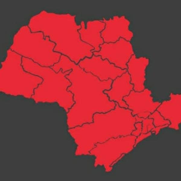 Ministério Público determina que Paraguaçu cumpra integralmente Plano SP