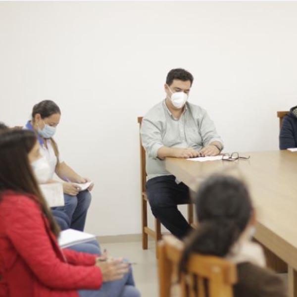 Prefeitura de Paraguaçu abre inscrições para Conferência da Saúde
