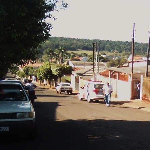 Tentativa de agressão em idosa teria gerado discussão que resultou em morte de homem em Maracaí