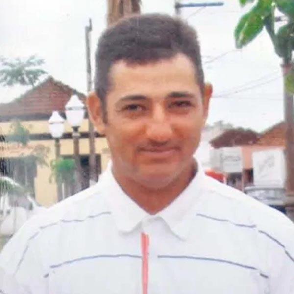 Homem agredido com machado na 4ª feira é encontrado morto em Cândido Mota