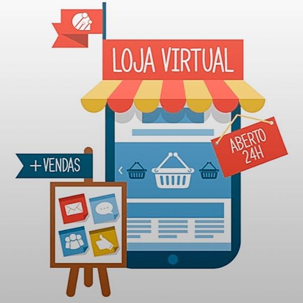 Sebrae Aqui oferece curso para criar a própria loja virtual