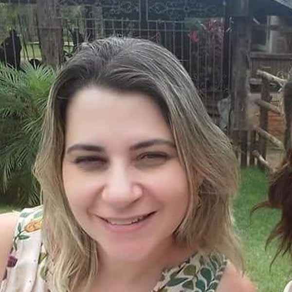 Ana Nogueira completa idade nova