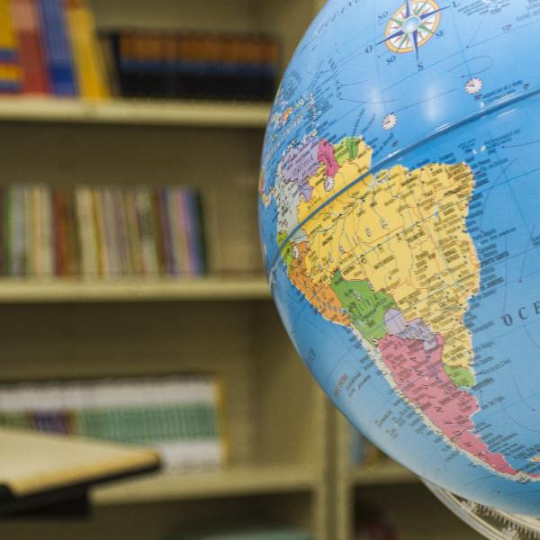 Estado de SP vai ampliar carga horária no ensino médio
