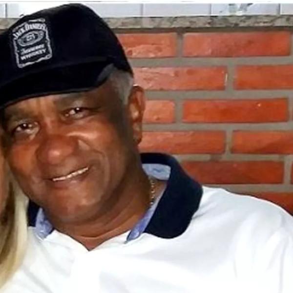 Empresário morre prensado por elevador de casa em condomínio de alto padrão em Assis