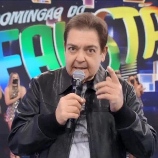Band vai colocar Faustão para competir com JN e novelas da Globo, Record e SBT