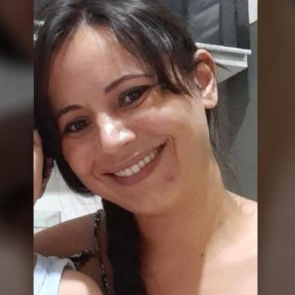 Família de Assis procura por mulher desaparecida; ela deixou vídeo de despedida