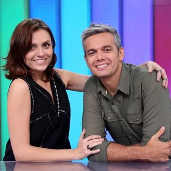 Globo surpreende e faz planos de retornar com o Vídeo Show