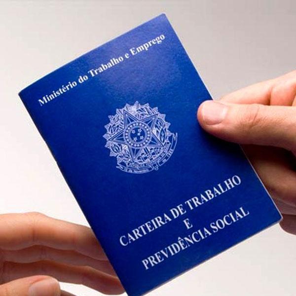 Vagas de emprego estão disponíveis no PAT de Paraguaçu
