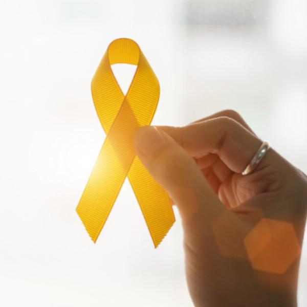 CREAS e CAPS promovem ações de prevenção ao suicídio