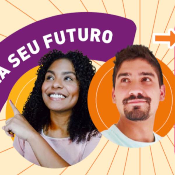 Raízen abre mais de 20 vagas para estágio e aprendiz em Paraguaçu Paulista, Maracaí e Tarumã