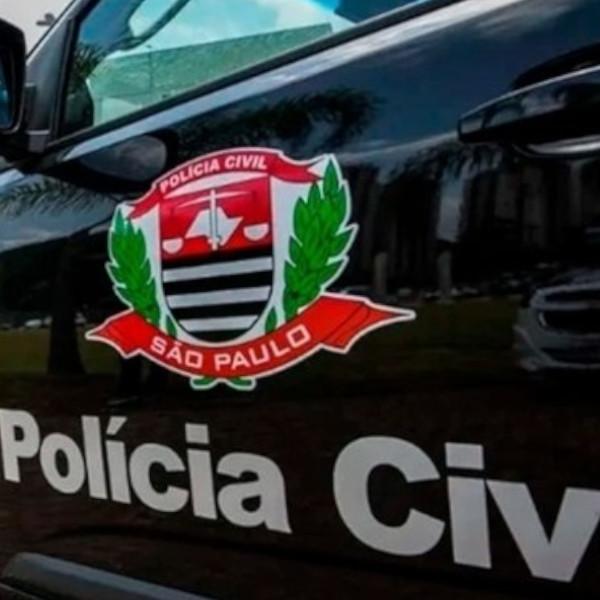 Jovem é assassinado com tiro no rosto no Parque Universitário em Assis