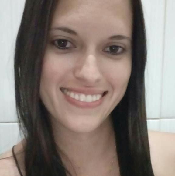 Jéssica Neves, comemora seu aniversário