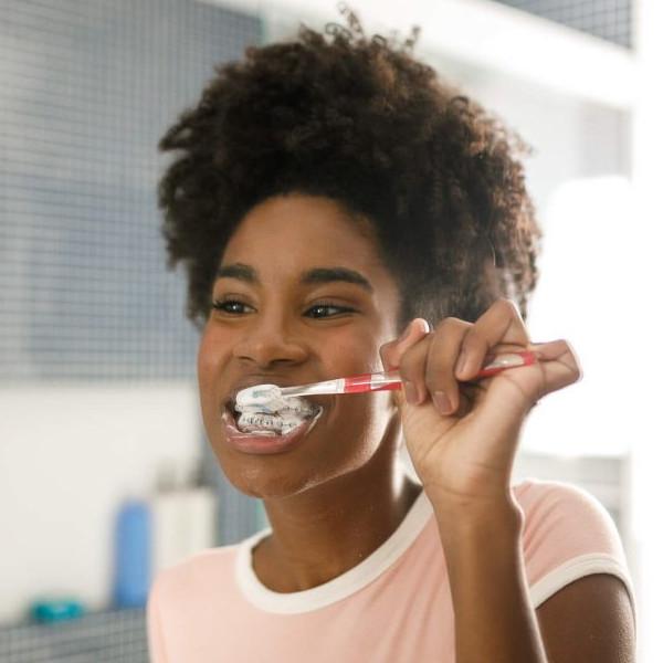 Prefeitura intensifica ações voltadas à saúde bucal