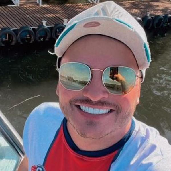 Empresário de 29 anos morre após mergulhar no Rio Tietê