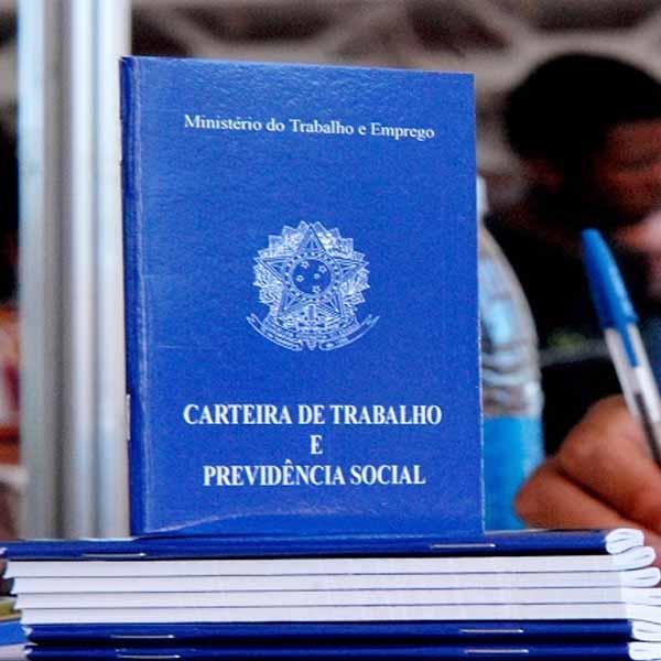 Novas vagas de emprego estão disponíveis na Agroterenas; confira